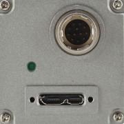 IMC-3616UC_back