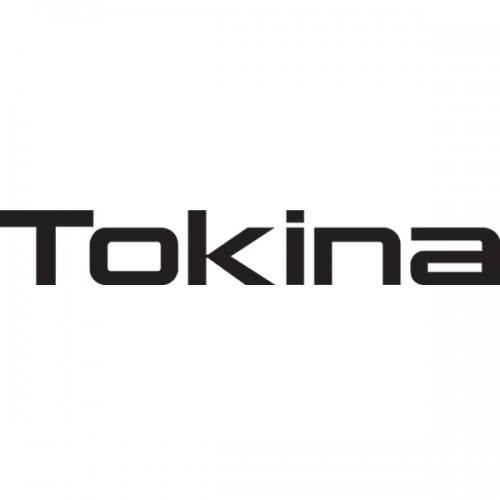 Tokina Hoya