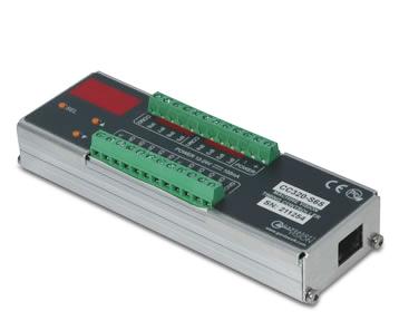 CC320-img1