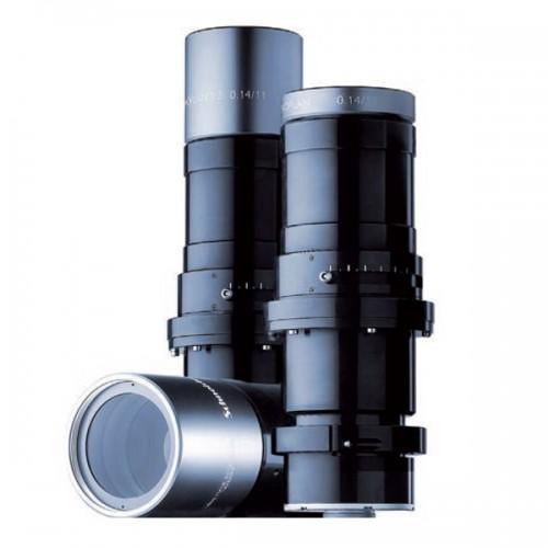 Schneider Kreuznach Telecentric Lenses