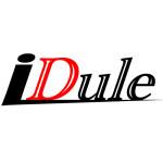 iDule