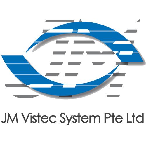 Vislight by JM Vistec System