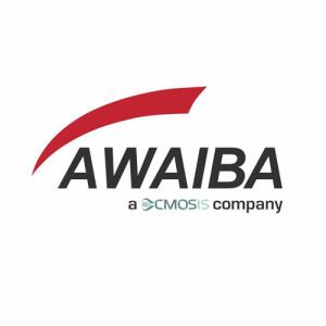 Awaiba - By CMOSIS