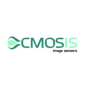 CMOSIS - CMOS Image Sensors