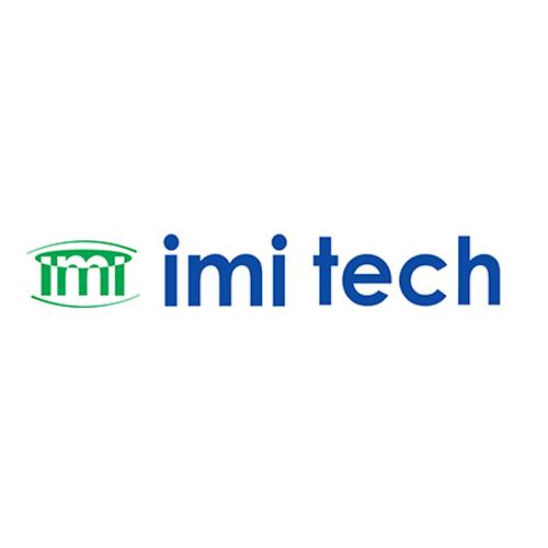 IMI Tech