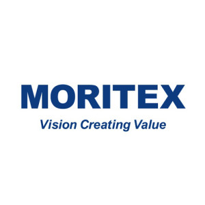 Moritex - Vision Creating Value