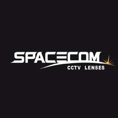 Spacecom - CCTV Lenses