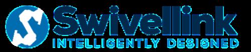 swivellink-logo