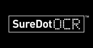 suredotocr-logo-00000002