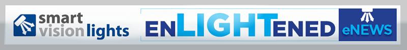 svl-news