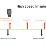 svl-high-speed-imaging-150x150