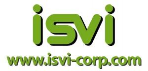ISVI工業相機-LOGO-300x144